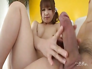 Getting some cock sucked