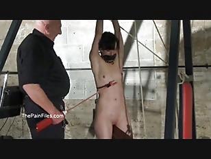 Asian massage full release