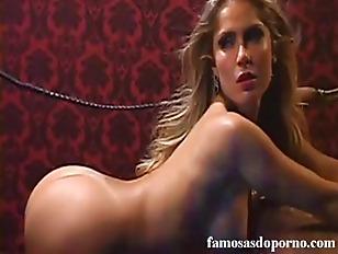 Renata BBB12  DVD Playboy Melh