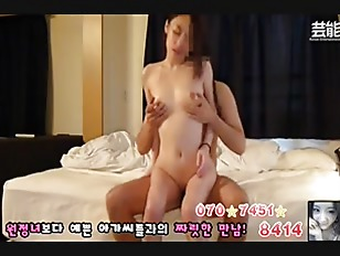 korean model get fuck in hotel