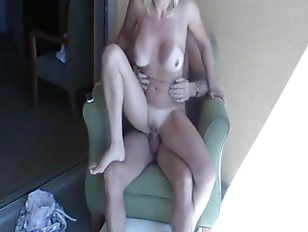 Big tits amateur love suck and fuck