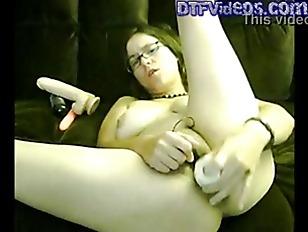 Live cam masturbation