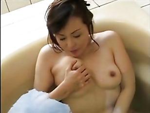 Phim sex nhat ban : http:phims