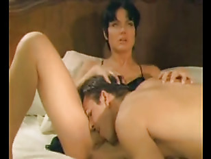 Picture Jeanna Fine In The Morning