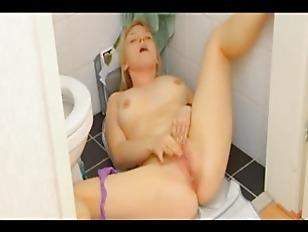 Teen orgasms