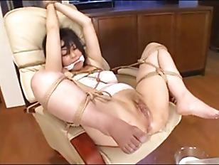 yapontsi-porno-klizmi