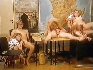 New nudist camp
