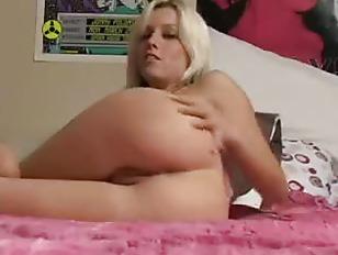Порно взрослых сисястых теток