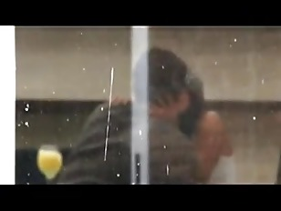 Man films his girlfriend cheat