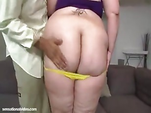 Picture BBW Mandy Majestic
