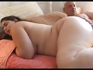 celibrite maroc sex tape