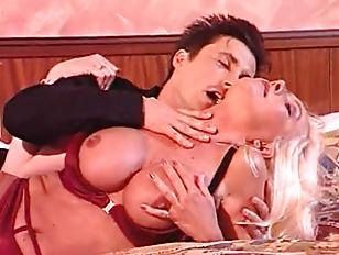 Helen Duval 1000 Sexgeil scene