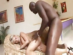 Таджикски секс мула