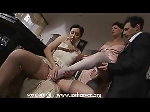 Picture Jessica Fiorentino In Classy Sex