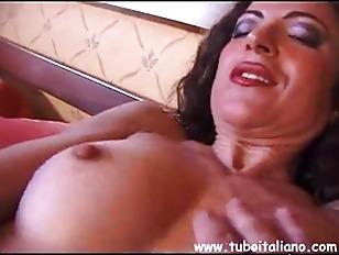 Italian Wife Anal Moglie Incul