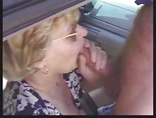 Granny Patricias Fantasy Ride