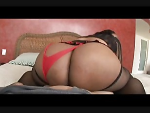Picture Amber Swallows