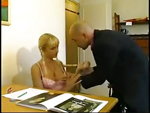 Picture Young Student Forced To Fuck With Her Teache