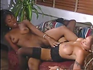ebony porn for mobile Free Black And Ebony Porn Movies   IXXX Mobile Sex Videos.