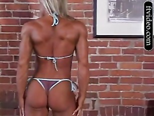 Stacked Christine Roth