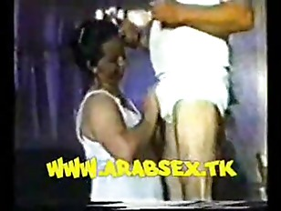 Arab Sex Amateur Arab Couple