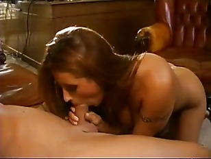 Picture Star E Knight Gets Her Hot Cunt Pumped Hard
