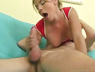 Throat Jobs seven