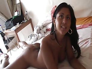 Pilladas  Soraya