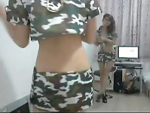 Picture Hot Chinese Webcam Girl