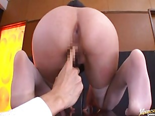 Picture Teacher Gets Naughty
