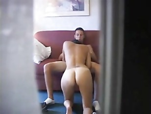 Picture Amateur College Babe Fucked On Hidden Cam