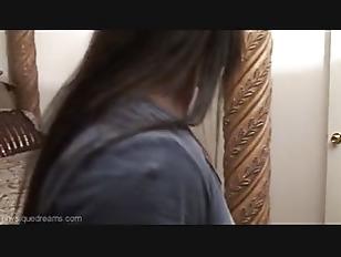 Angela Salvagno Roommates Firs