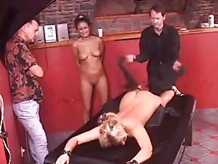 Discipline In Russia 2