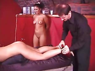 Picture Discipline In Russia 2