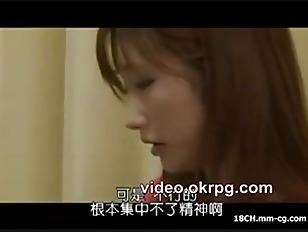 Красивый порно фильм со смыслом онлайн без регистрации