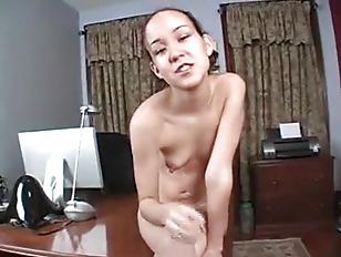 0002 JOI11 Amai Liu