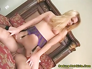Picture Big Ass Blonde Gets Fucked 2