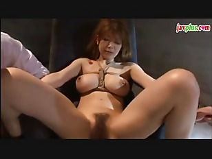 Picture Crazy Hot Japanese Chick With Huge Tits