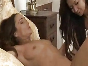 Picture Stepmother The Maids Sex