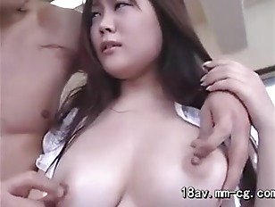 Picture Great Tits For Old Man