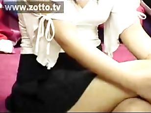 yaponskie-eroticheskie-tv