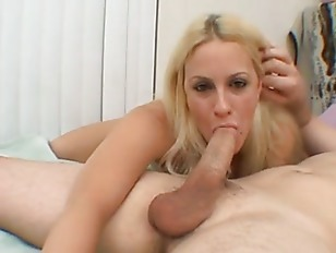 Picture Sexy Amateur Creampie