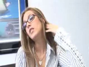 Picture Jenna Haze Blowjob And Facial