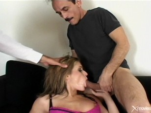Picture Tyla Wynn Anal Facial DP And Swallow