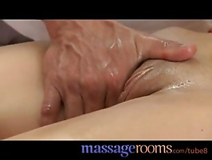 Picture Wild Hot Massage Fuck