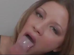 Порногрофическое филмь