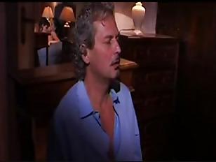 Азери пизда порно