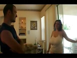 Голая даша астафьева видео онлайн