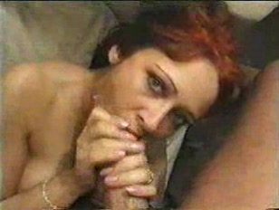 Picture Carla The Housewife Hussy