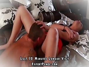 Порно фильмы с сюжетом онлайн красивые девушки